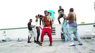 Download Big Boogie ″Let Me Know″ Prod By HitKidd & T-Head Official Music Video Video