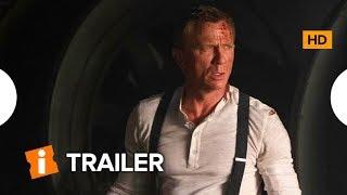Download 007 - Sem Tempo Para Morrer | Trailer Oficial Legendado Video