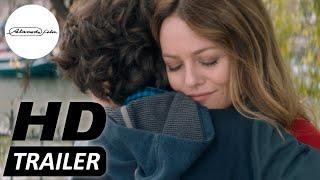 Download DAS FAMILIENFOTO | Trailer deutsch | Jetzt im Handel Video