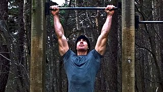 Download Calisthenics Workout Routines - FULL BODY GUIDE (incl. Warm up/Alternatives/Progression) Video