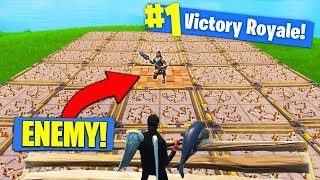 Download *EPIC* TRAP TROLLING STRATEGY In Fortnite Battle Royale [FIXED] Video