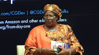 Download Why Supporting Girls Aged 0 to 10 Is Critical to Change Africa's Path Video