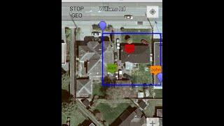 Download SkyNanny GPS Demo video Video