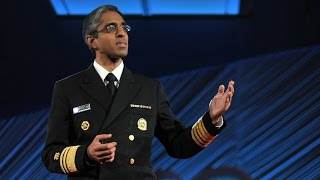 Download The Surgeon General's prescription of happiness Video
