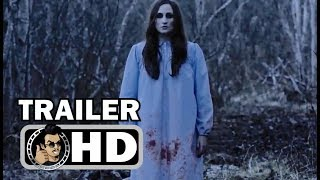 Download THE CHILD REMAINS Official Trailer (2017) Horror Thriller Movie HD Video