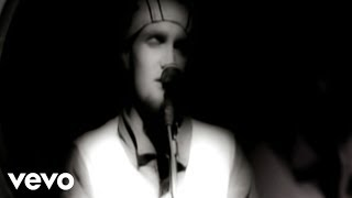 Download Mad Season - River Of Deceit Video