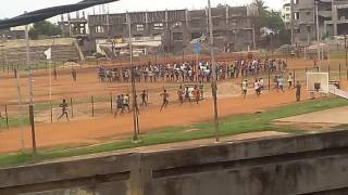 Download Guntur open rally recutment army rally grate army running Video