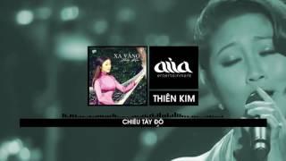Download Chiều Tây Đô - Thiên Kim [asia SOUND] Video