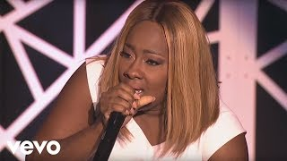 Download Le'Andria Johnson - Never Would Have Made It (BMI Broadcast) Video