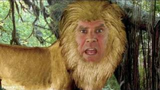 Download John C. Reilly & Will Ferrell's ″Animal Choices″ Video