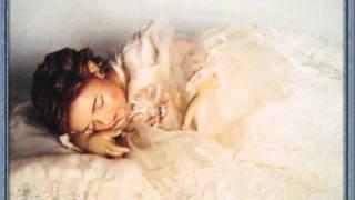 Download Solemnidad de María Niña Misioneros de la Natividad de María 2010 Video