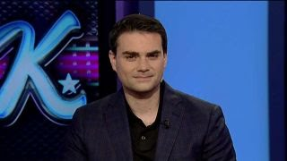 Download Trump wants an Attorney General that will fire CIA Dir. Mueller, says Ben Shapiro Video