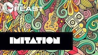 Download Best Year Ever Talk 2 - Imitation by Bro. Bo Sanchez Video