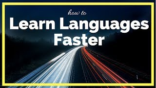 Download How to Learn Languages Faster: A Step by Step Guide to My Phrase Saving Technique Video