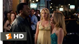 Download Knocked Up (8/10) Movie CLIP - You Old, She Pregnant (2007) HD Video
