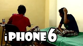 Download How to buy a cheap iPhone 6 in India Video