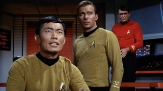 Download Top 10 Star Trek: The Original Series Episodes Video