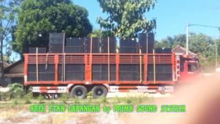 Download Takbir Akbar by PRIMA SOUND SYSTEM (MALANG) Video