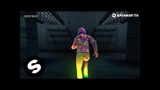 Download Jordy Dazz - Stamina Video