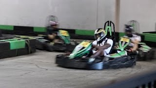 Download Go-Karting In The Hood Prank (cops called) (gone sexual) twice maybe three times Video