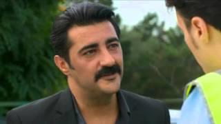 Download Poyraz Karayel - Trafik Polisi Zülfikar Küresel sermaye Video