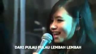 Download Bethany Nginden - Allahku Dahsyat Video
