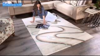 Download Salon halı modelleri 2015 Video