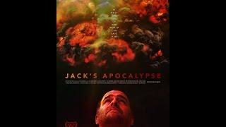 Download JACK'S APOCALYPSE TRAILER Video