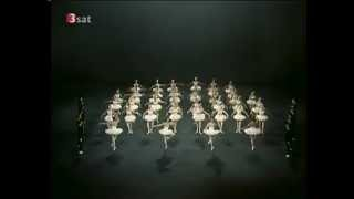 Download Symphony in C New York City Ballet (1973) Video