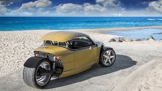 Download 10 Most Crazy Amazing Vehicles Video