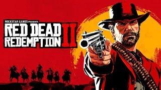 Download Red Dead Redemption 2 (dunkview) Video