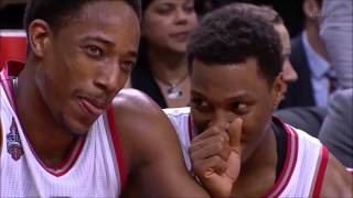 Download Best nba bloopers Video