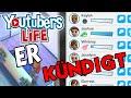 Download Er KÜNDIGT! | YOUTUBERS LIFE #20 | baastiZockt Video
