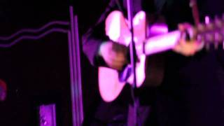 Download Eddie Clendening & The Blue Ribbon Boys Video