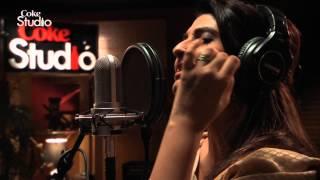 Download Aamay Bhashaili Rey. Alamgir, Fariha Pervez Video