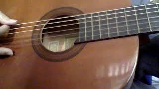 Download Rare 1970 Garcia 2A deep soul and concert tone $999 obo Video