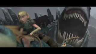 Download Dragons - Combat Final (Scène Mythique) Video