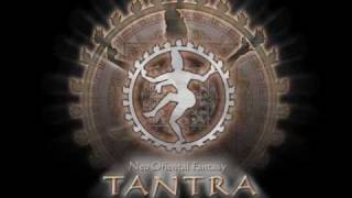 Download Tantra Online Intro Video