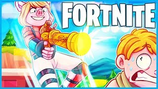 Download 🔴 I use the flint-knock pistol and impulses while the rest of the lobby sweats... Video