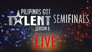 Download Pilipinas Got Talent Season 6 Exclusives - April 21, 2018 Video