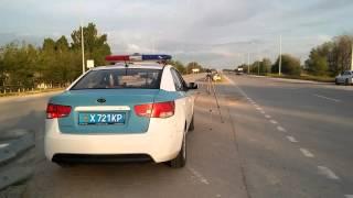 Download Часть 1 - ″Я жду Елбасы!″ Радар ″смотрел″ на Туркестан, потому, что я Президента ждал! Video