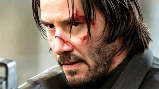 Download [Interview] Keanu Reeves parle de Matrix et de John Wick 2 et 3 ! Video