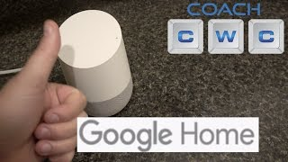 Download Google Home Setup Review and Demo with Nest and Philips Hue Lighting Video