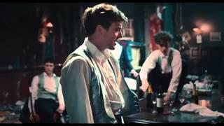 Download Клуб бунтарей / The Riot Club (2014) Русский трейлер HD [Paradox] Video