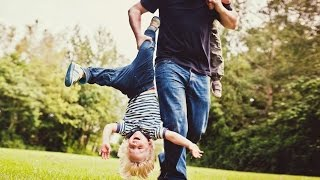 Download Top 10 Dad Saves YOU HAVE TO SEE TO BELIEVE! Video