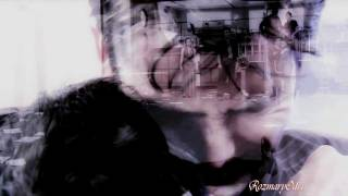Download Placebo-Running up the hill. Doctor/Master Video