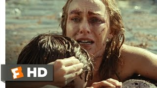 Download The Impossible (2/10) Movie CLIP - Is it Over? (2012) HD Video
