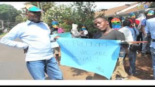 Download USHOGA: Kauli ya Obama kuhusu mashoga Kenya Video