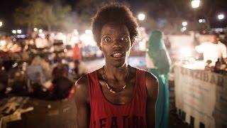Download Slim Emcee[UG]the poet - Amandla Video