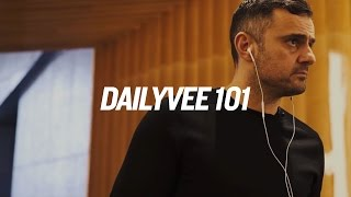 Download INSIDE MY HEART, BRAIN, AND SOUL IN 13 MINUTES | DailyVee 101 Video